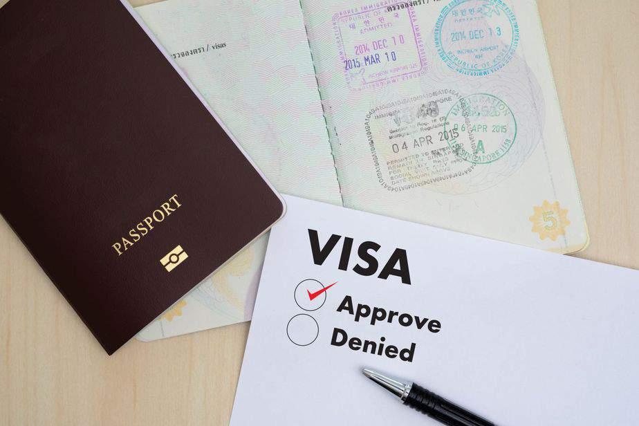 approval-of-uk-visitor-visa-for-parents
