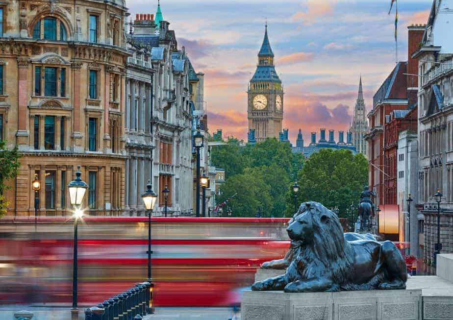 uk-visit-visa-for-parents-in-london