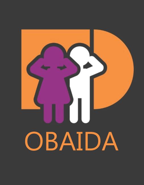 OBAIDA