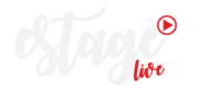 logo2-300x141