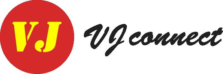 VJコネクト(VJ-connect)