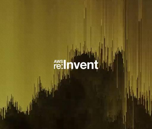 aws-reinvent-screenshot