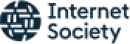 logo-internetsociety