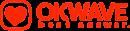 logo-okwave