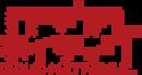 logo_cloudnative