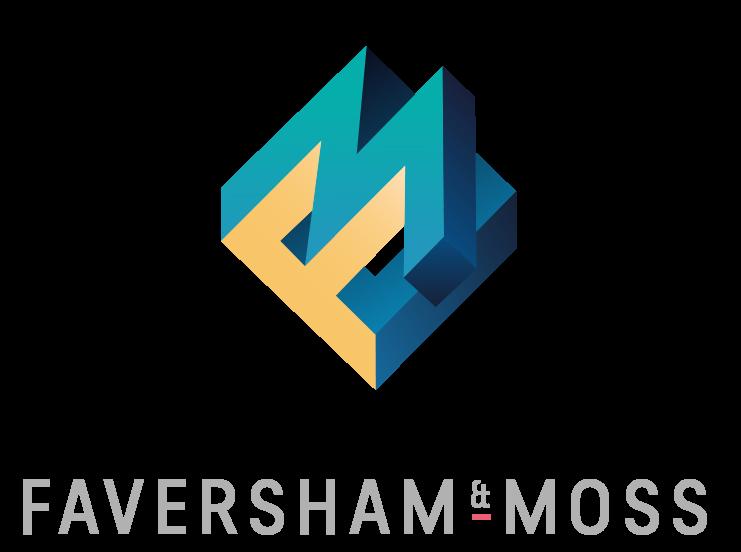 fm-logo (1)