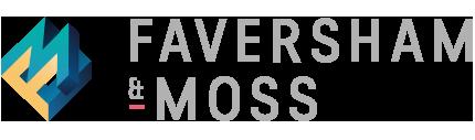 Faversham & Moss