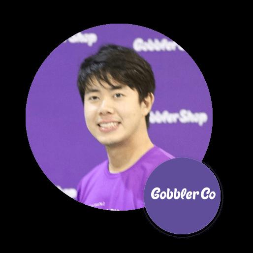 GobberCo CEO Janan Kwek Member company of ComfortDelGro testimony