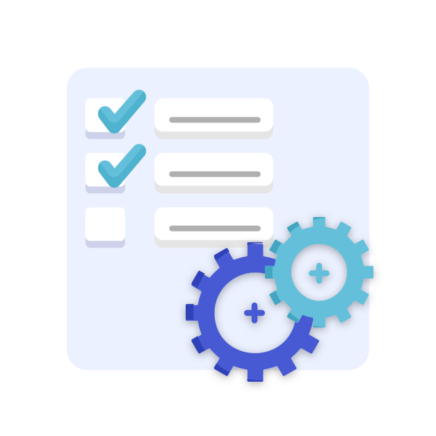 Automate Reminders