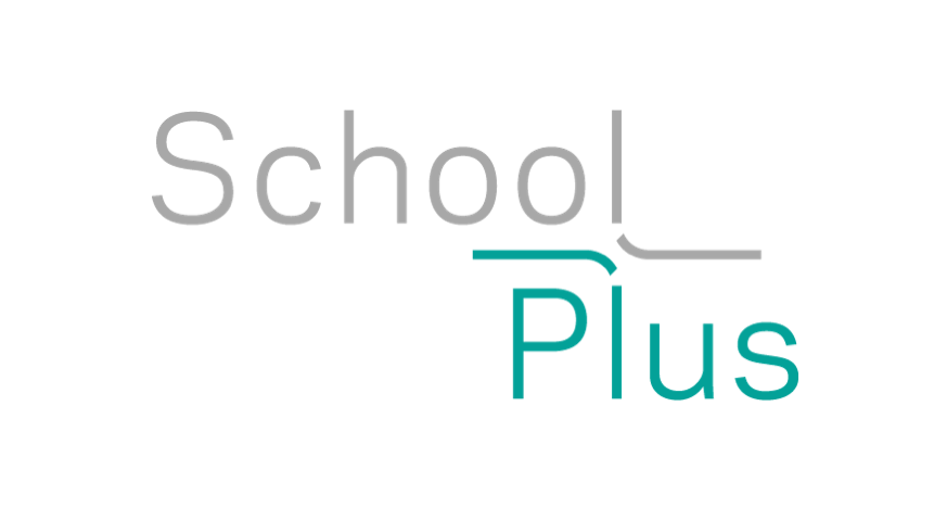 School Plus Client Logo