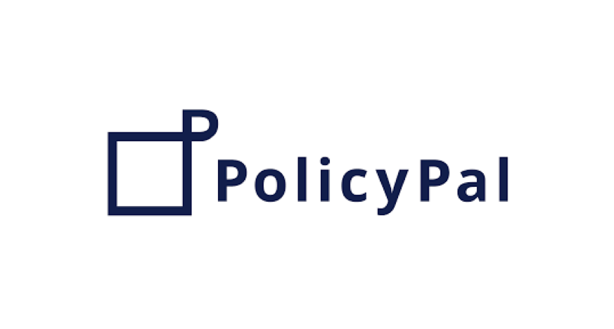 Policy Pal Client Logo