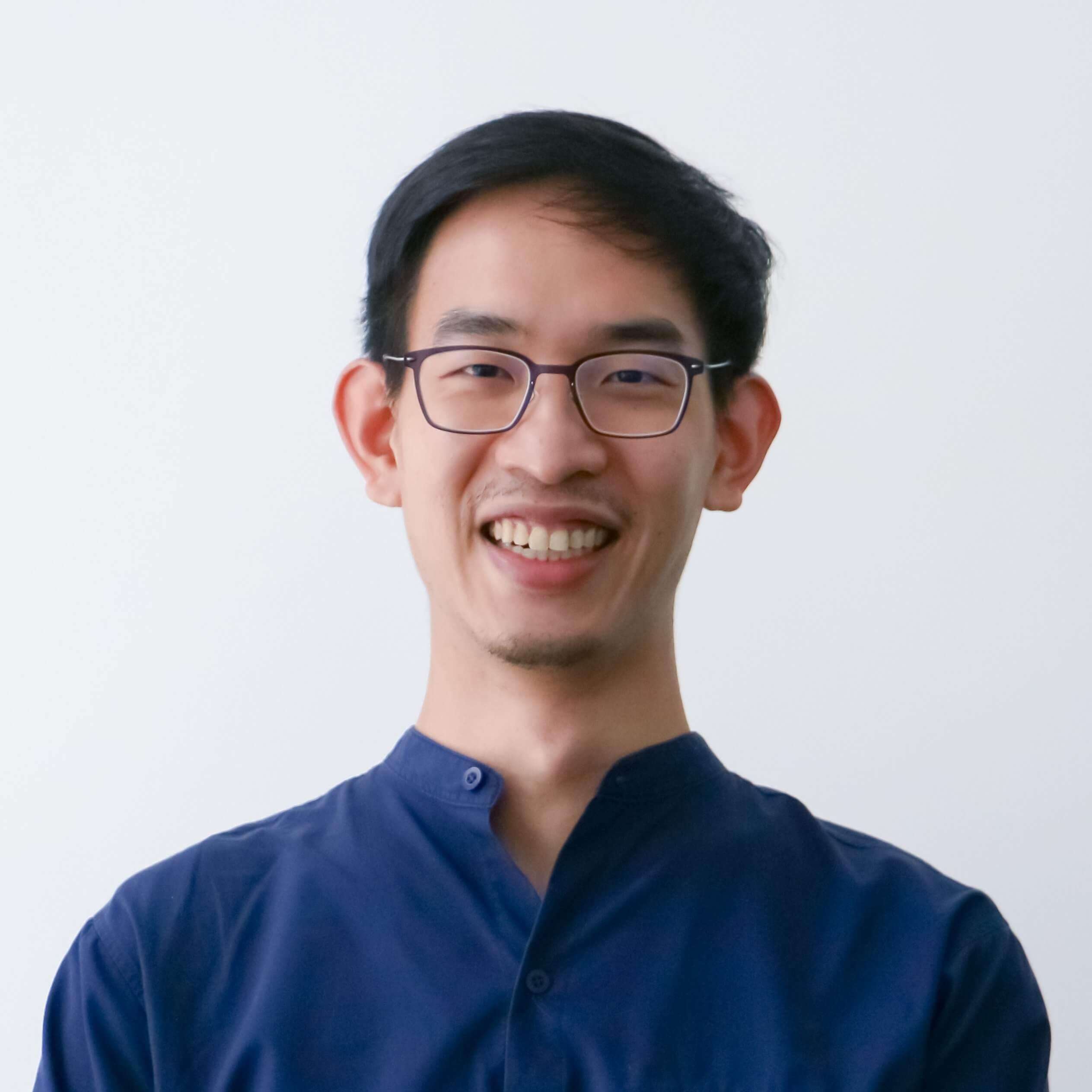 Han Sheng