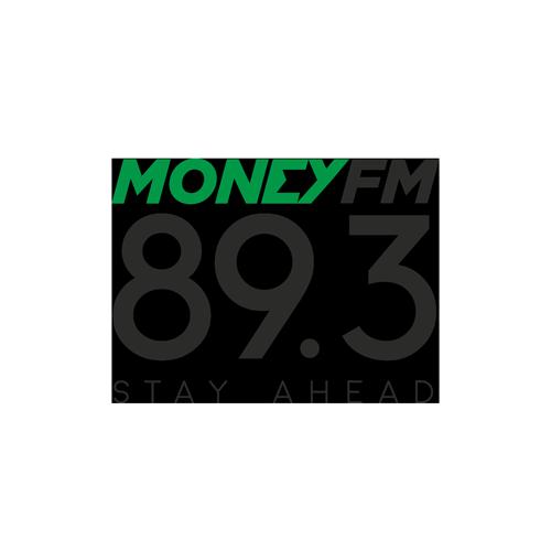 money-fm