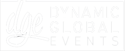 Dynamic Global Events