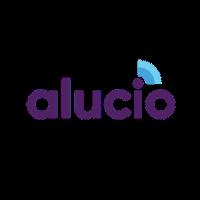 Alucio_Highres_Color_Transparent