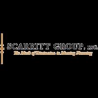 Scarritt-Group-Logo-Sponsor