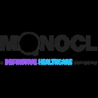monocl-dhc-logo-color