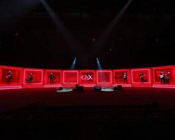 Live Ch e X-TheIn (2)