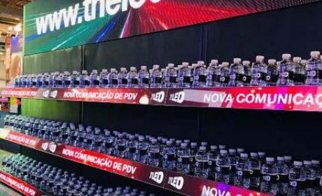 display-led-interativo-gondola-02