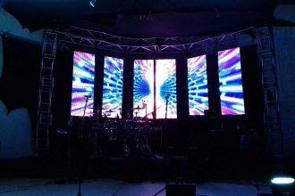 painel-led-festa-03