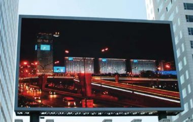 painel-led-p6-outdoor-01