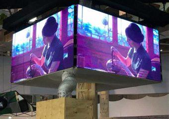 painel-led-tv-02
