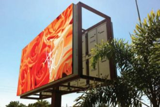 painel-outdoor-led-16mm-01
