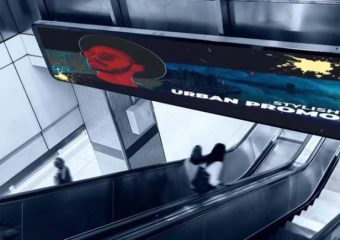 telao-led-publicidade-02