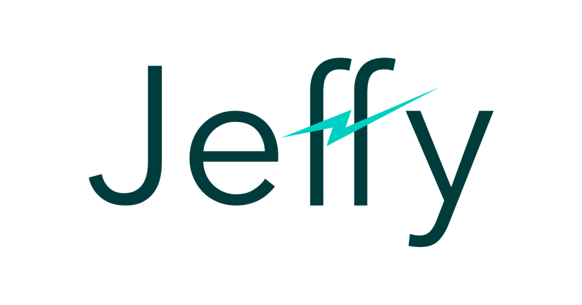 jeffy-logo