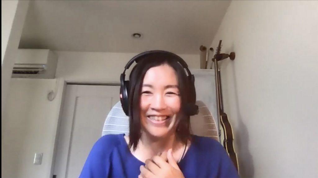 TOKION-mimiさん